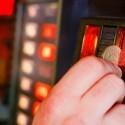 Präventionsveranstaltung zum Thema Glückspiel