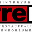 FreD goes Siegen