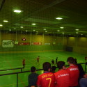 06. Novenber => Soccer-Night von Just Siegen