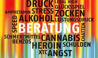 Sucht- und Drogenberatung