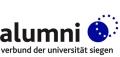 alumni_logo_w120
