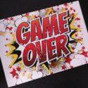 Bundesweiter Aktionstag gegen Glücksspielsucht in Siegen