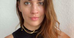 Julia Bahr